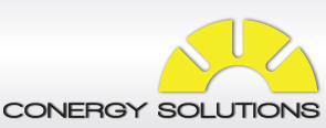 Conergy Solutions